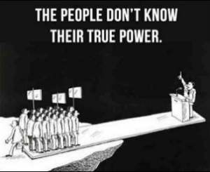 true-power